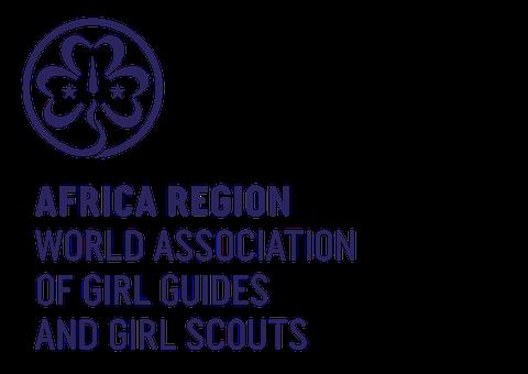 Africa Region logo