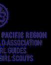 Asia Pacific logo