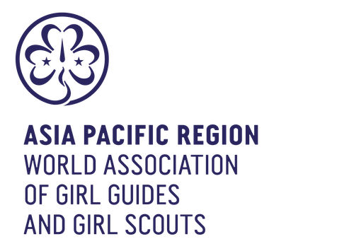 WAGGGS_regional_logos_BLUE_ASIA-01.png
