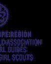 Europe Region Logo
