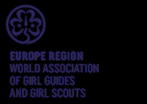 WAGGGS_regional_logos_BLUE_EUROPE-01.png