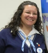 Nancy Mancini