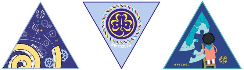 WTD badges.png