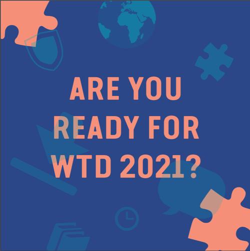 WTD 2021 countdown.PNG