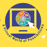 World Centre's Virtual Programme