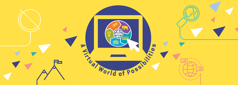 World Centre virtual programme.png