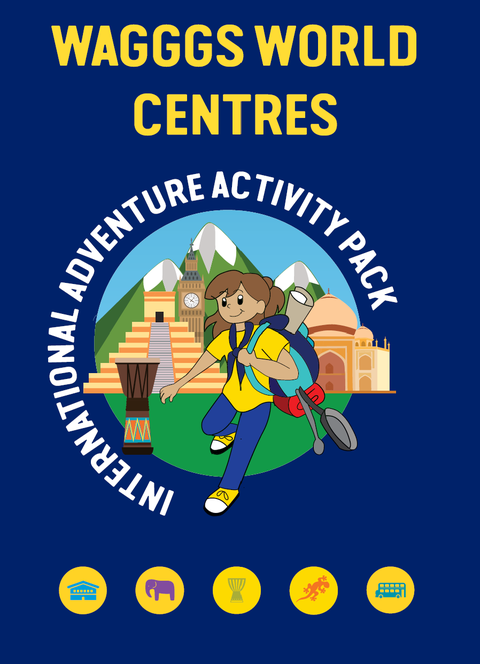 World Centres Activity Pack Cover.png