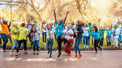 YESS Alumnae Zambia.jpg
