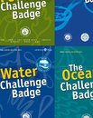 YUNGA Challenge Badge Resources Cover