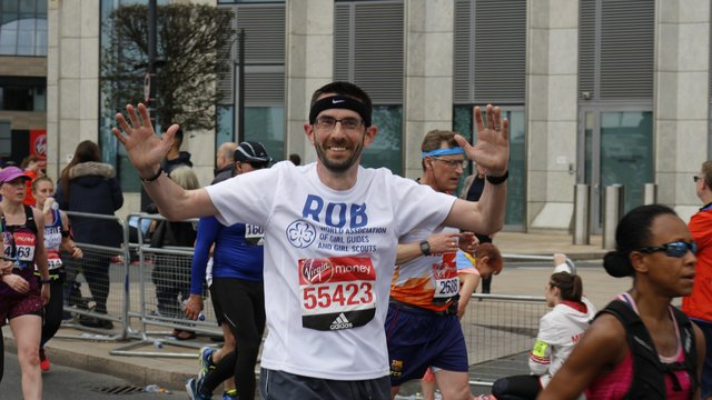 roblondonmarathon1_London_April2017