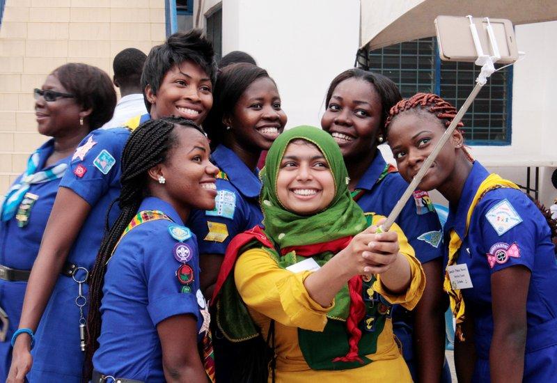 310516_Ghana_JLS16-Day1-8