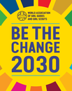Be the Change 2030