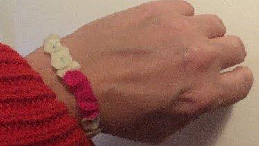 Bracelet-Challenge2