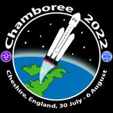 Chamboree 2022