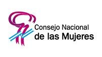 Consejo nacional de la mujer