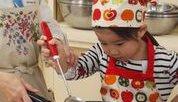 Cooking - Japan
