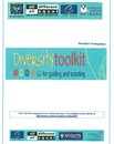 Diversity Toolkit Resource Cover