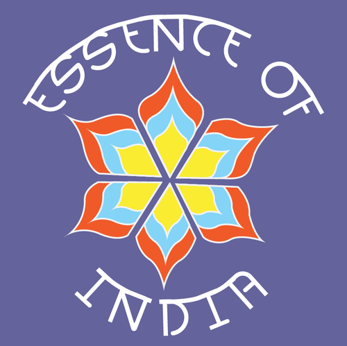092015_EssenceofIndiaLogo
