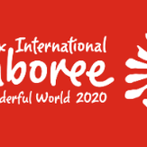 Essex International Jamboree 2020