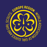 Nederweert International Camp for European Scouts