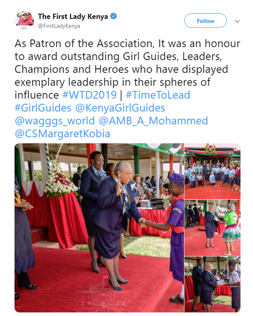 first-lady-kenya-tweet-1.PNG
