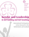 Gender & Leadership