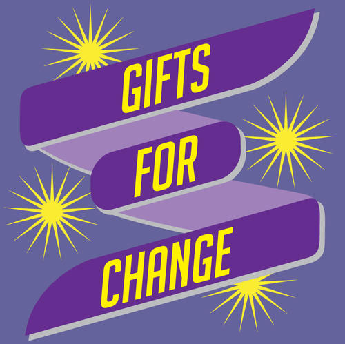 092015_GiftsforChange
