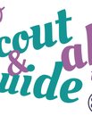Go Scout and Guide Abroad