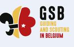 GSB Belgium logo