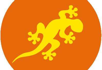 Our Cabaña icon