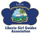 Liberia Logo