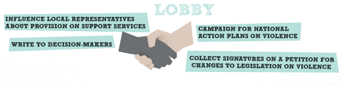 2013_stop the violence_infographic_lobby