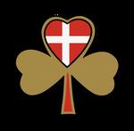 logo Denmark 2020