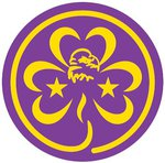 Syria logo
