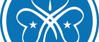 Logo AGA solo