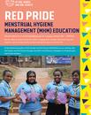 menstrual hygiene management cover