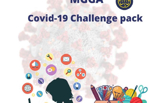 mgga-challenge-pack.PNG