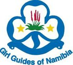 Nambia Logo