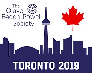 OB-PS Canada 2019
