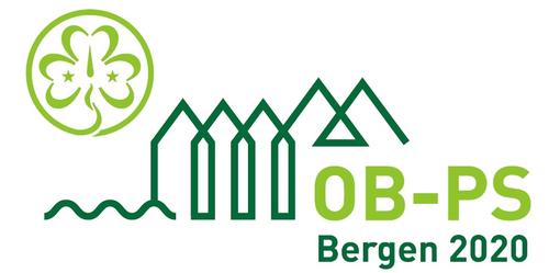 OB-PS Norway 2020