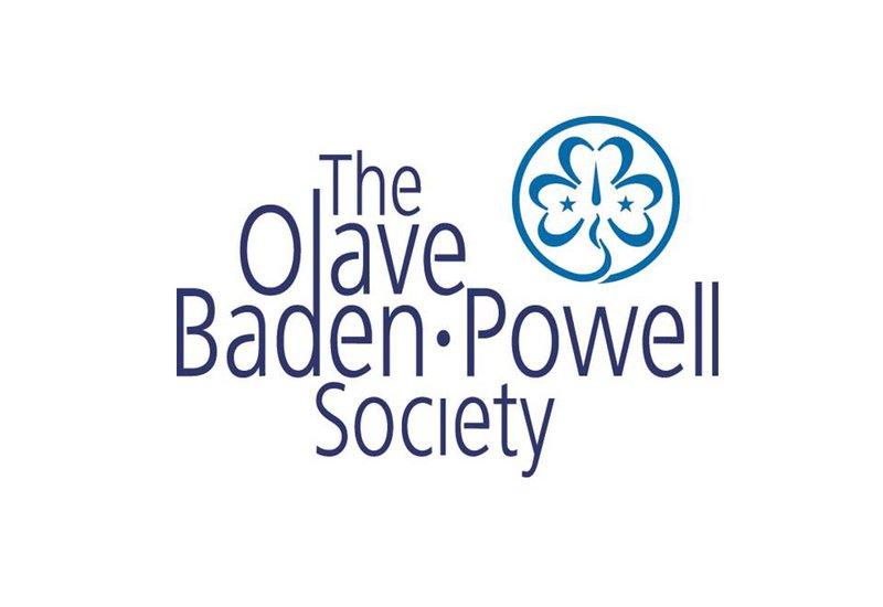 2015 OB-PS logo
