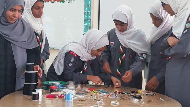 SDG toolkit Arab region