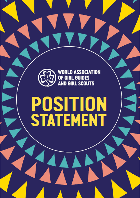 position-statement-graphic.png