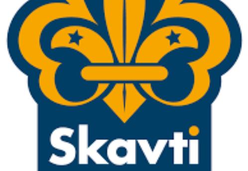 Slovenia logo web