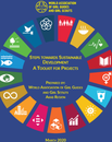 Toolkit cover SDGs