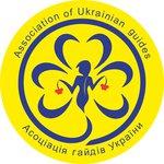Ukraine (AGU) logo