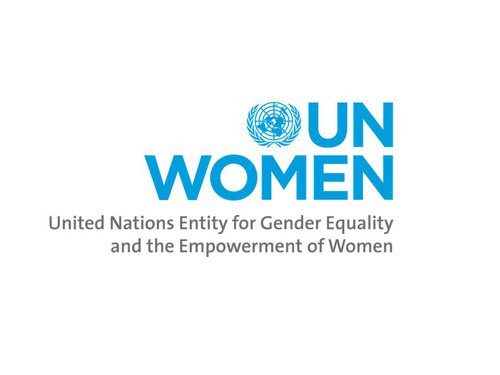 082015_UK_UNWomenLogo