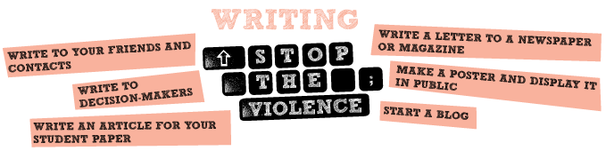 2013_stop the violence_infographic_writing