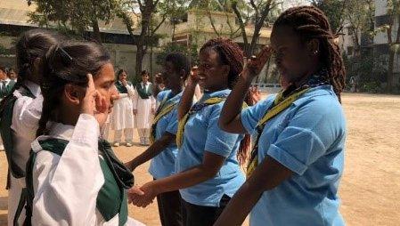 yess girls movement photo 1.jpg