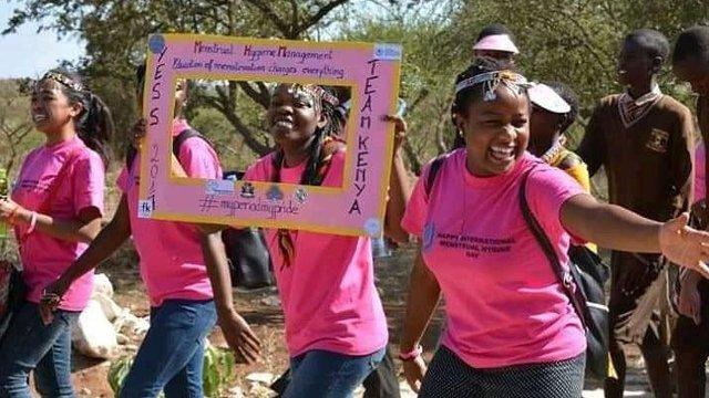 yess girls movement photo 2.jpg